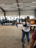 Ausflug Tischtnnis-Damen 2019_1