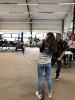 Ausflug Tischtnnis-Damen 2019_2