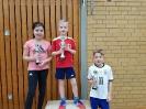 Jugend-Vereinsmeisterschaften 2017