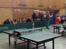 Mini-Meisterschaften 2017 - Kreisentscheid_7