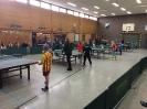 Mini-Meisterschaften 2017 - Kreisentscheid_8
