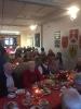 Seniorenweihnachtsfeier 2017_1